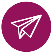Atintas: Empresa de diseño de PLV en Madrid